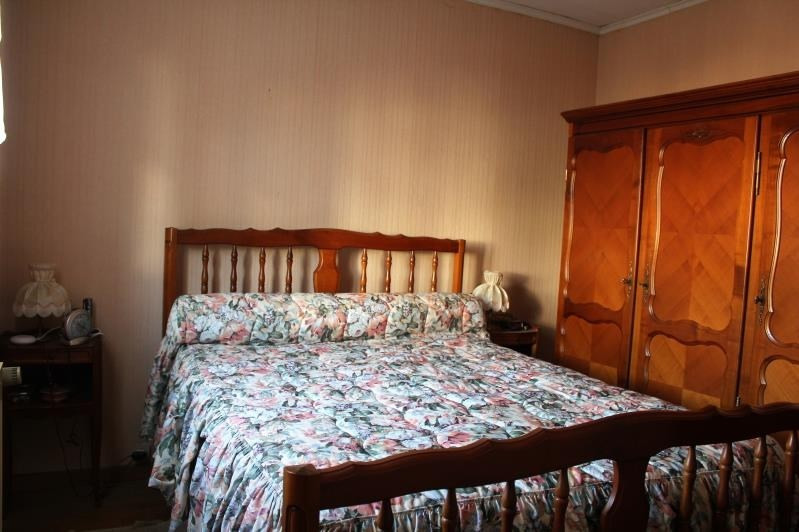 Vendita casa Houilles 265000€ - Fotografia 4