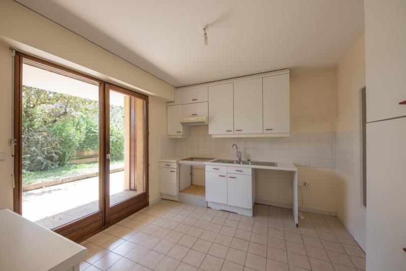 Vente appartement Annecy le vieux 699000€ - Photo 5
