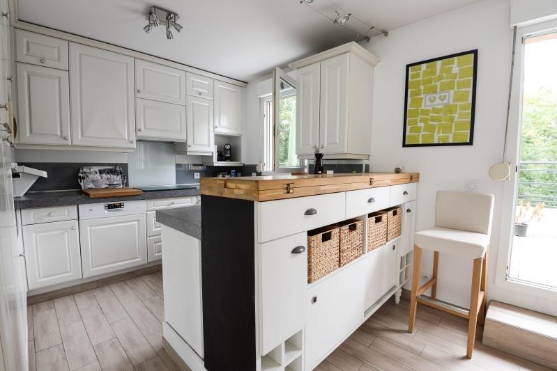 Sale apartment Morsang sur orge 314000€ - Picture 1