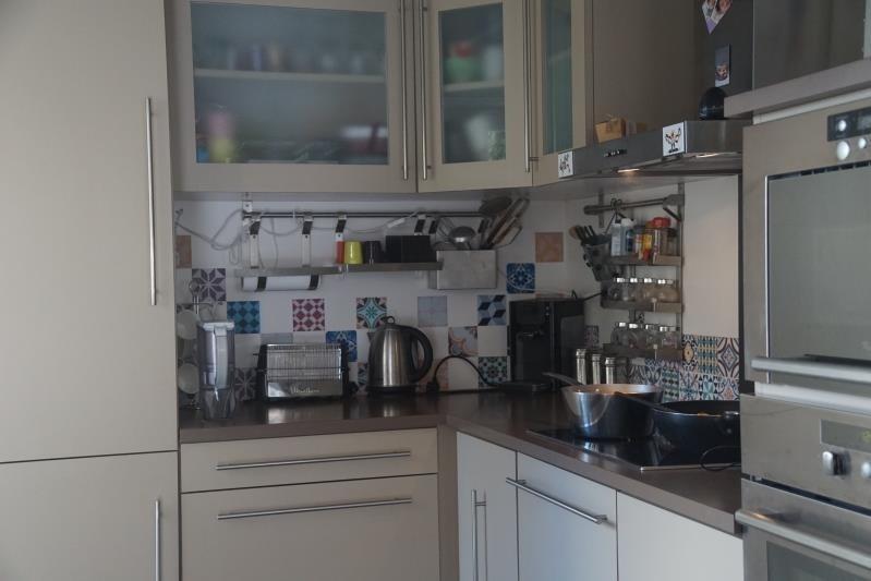 Sale house / villa Bourg blanc 225000€ - Picture 4