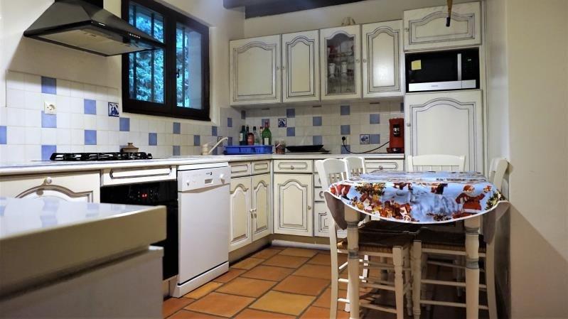 Sale house / villa Pau 215500€ - Picture 2