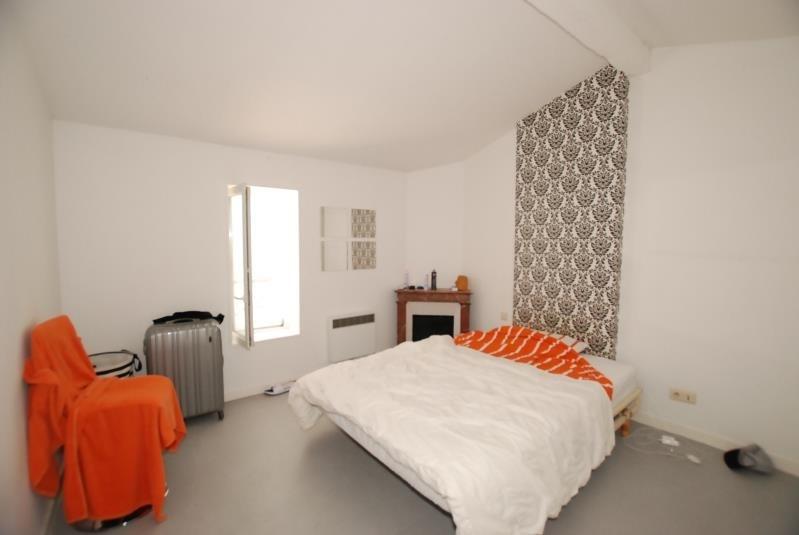 Vente appartement Bordeaux 445500€ - Photo 3