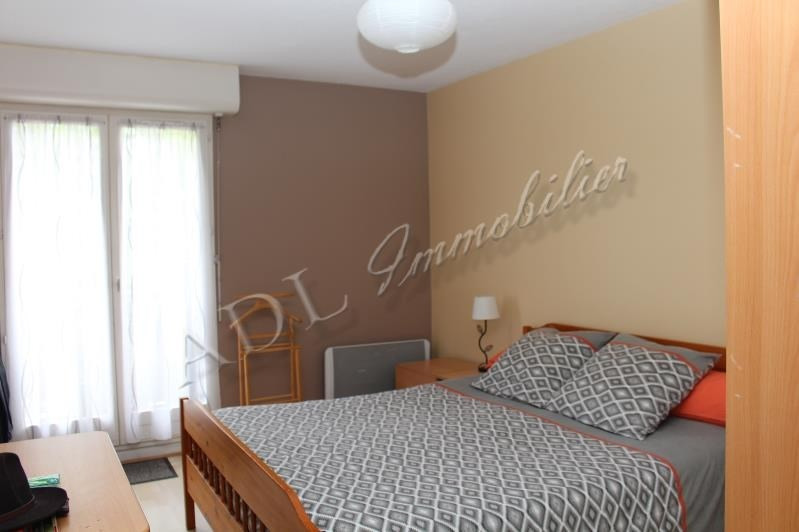 Vente appartement Chantilly 283 500€ - Photo 5