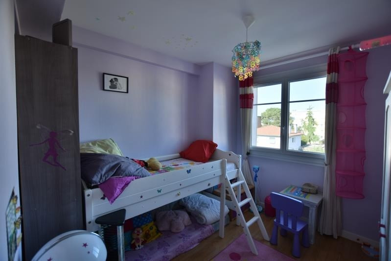 Vente appartement Billere 129 000€ - Photo 5