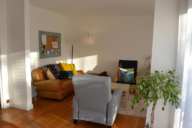 Vente appartement Marly le roi 308 500€ - Photo 2