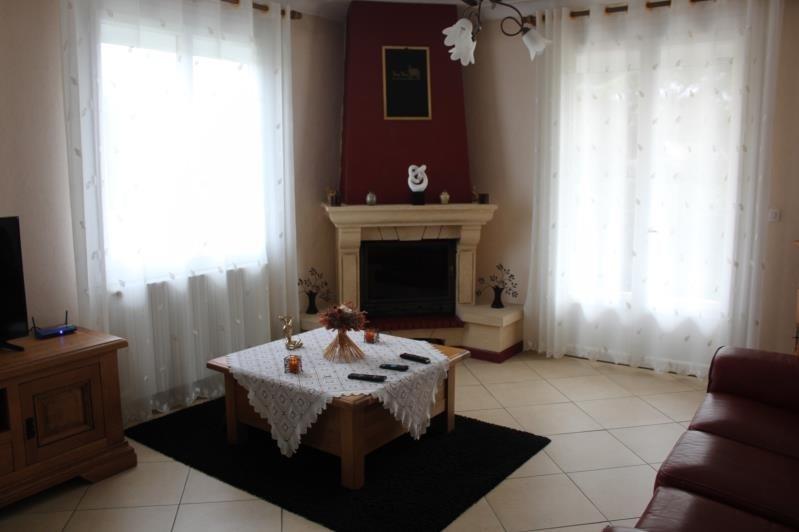 Revenda casa La reole 228000€ - Fotografia 4