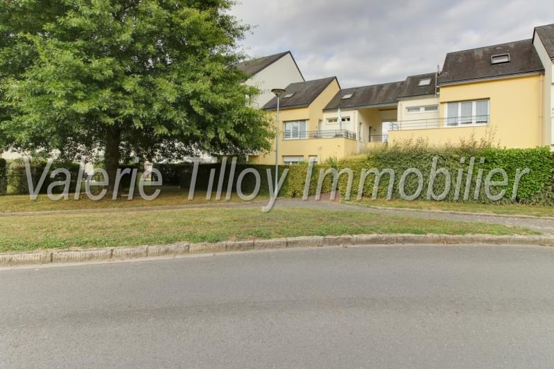 Vente appartement Bruz 119 900€ - Photo 6
