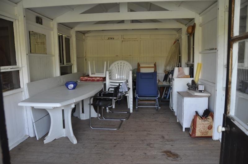 Sale site Soissons 61000€ - Picture 5