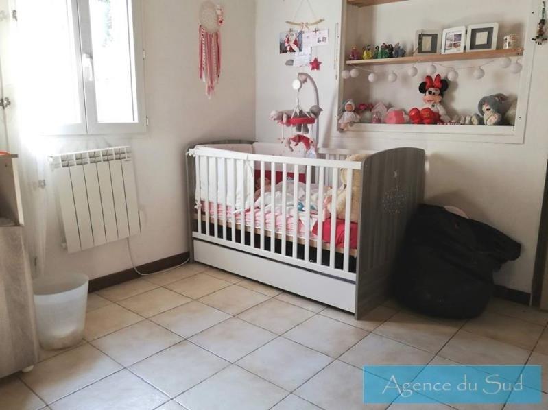 Vente maison / villa Marseille 11ème 522000€ - Photo 9