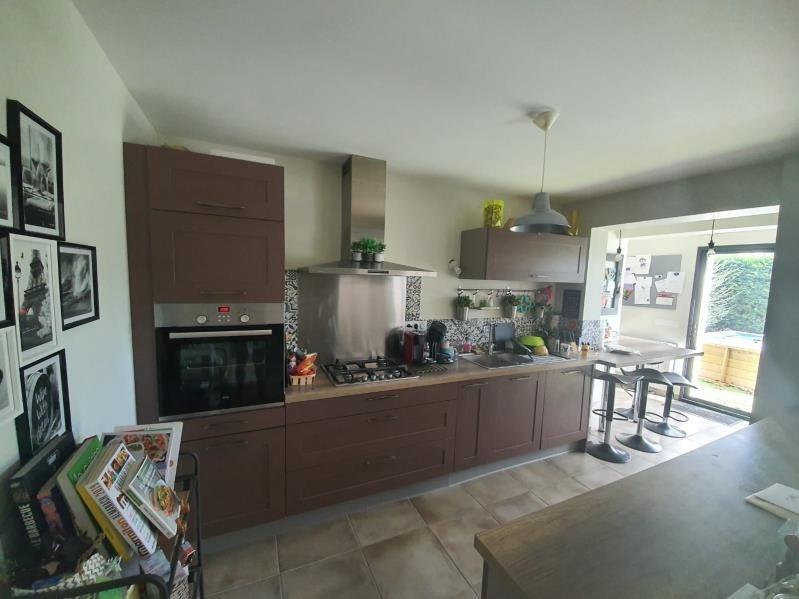 Deluxe sale house / villa Lons 299000€ - Picture 5