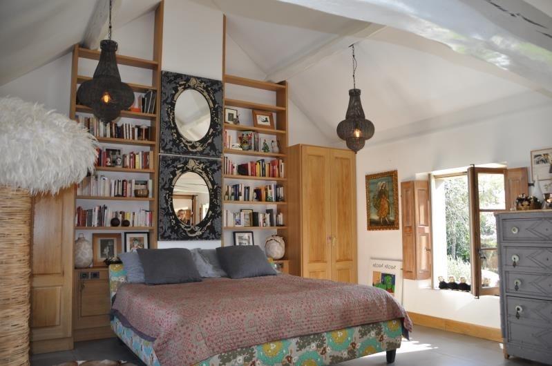 Deluxe sale house / villa Feucherolles 2340000€ - Picture 12