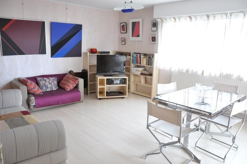 Vente appartement La baule escoublac 249100€ - Photo 3