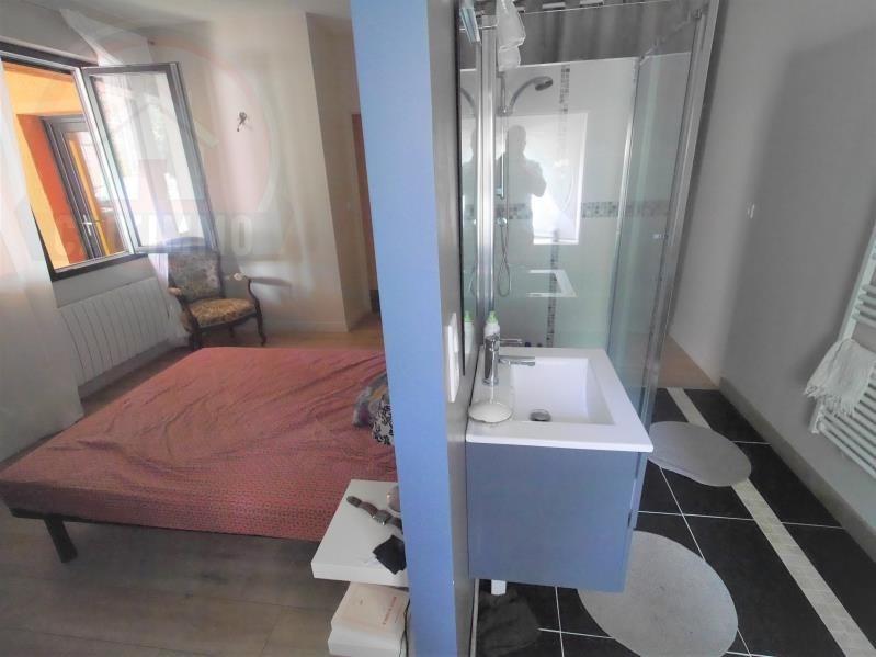 Sale house / villa Lunas 367000€ - Picture 4