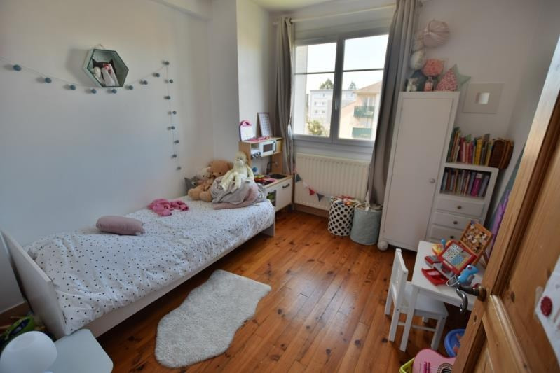 Vente appartement Billere 149 000€ - Photo 4