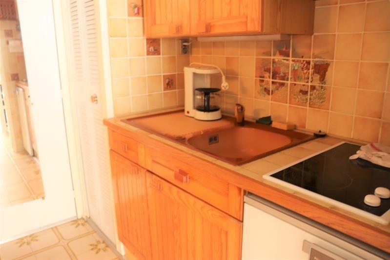 Sale apartment Cavalaire sur mer 90000€ - Picture 4
