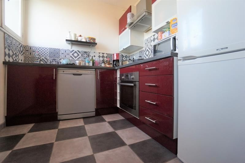 Vente appartement Le mans 88 000€ - Photo 3