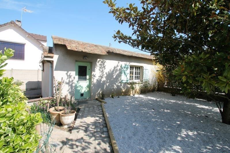 Vente maison / villa Melun 489000€ - Photo 4