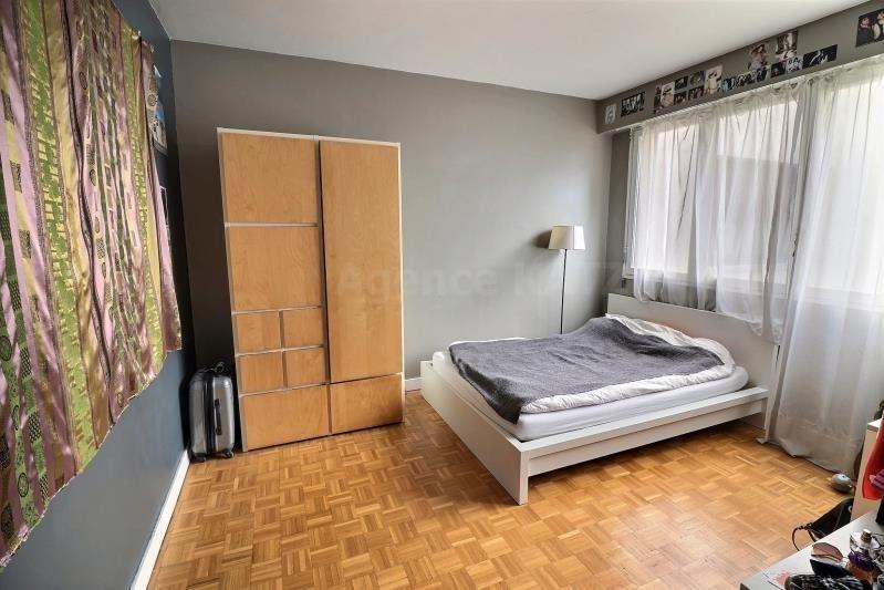 Vente appartement Marnes-la-coquette 620000€ - Photo 7