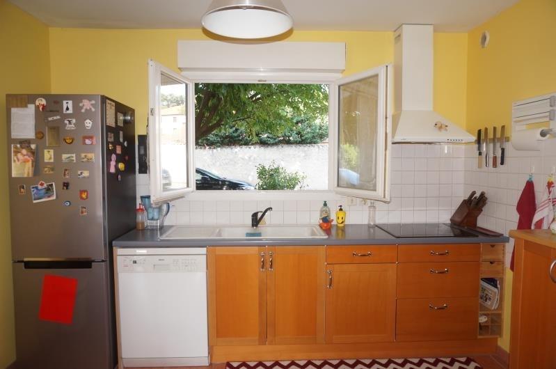 Verkauf haus Vienne 307000€ - Fotografie 4