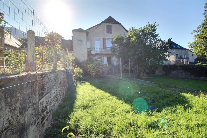 Vente maison / villa Arudy 129 600€ - Photo 5
