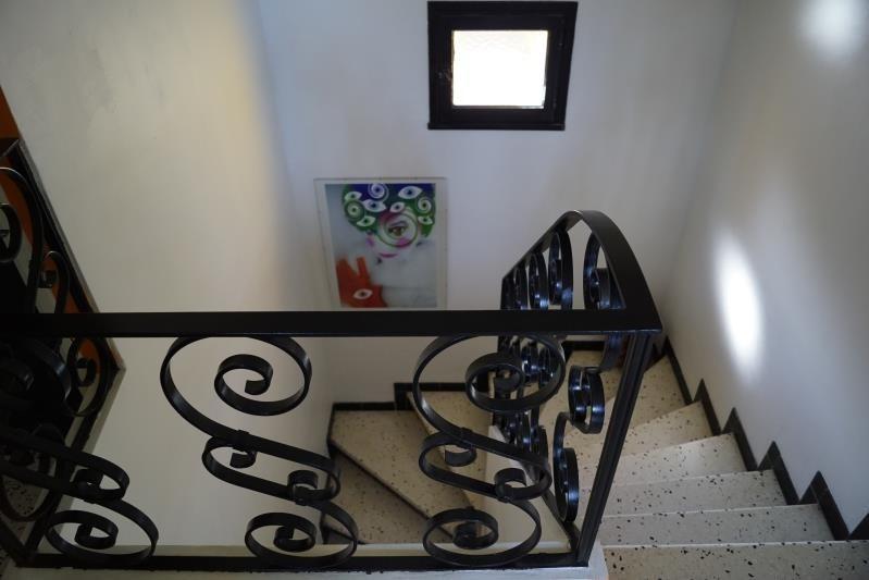 Sale house / villa Beziers 159000€ - Picture 6