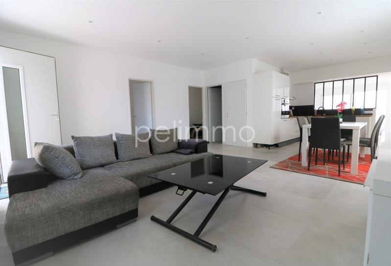 Vente maison / villa Miramas 237000€ - Photo 1