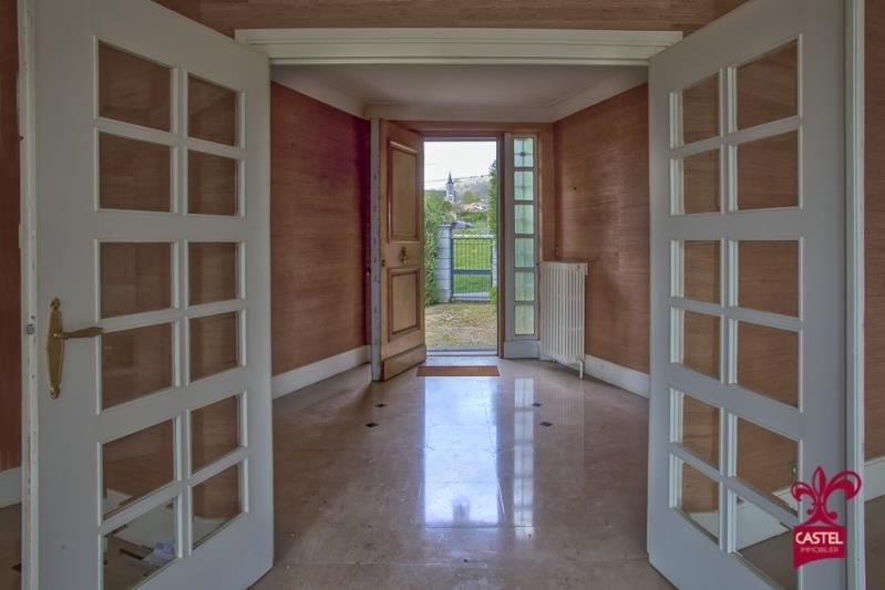 Vente maison / villa Chindrieux 450000€ - Photo 5