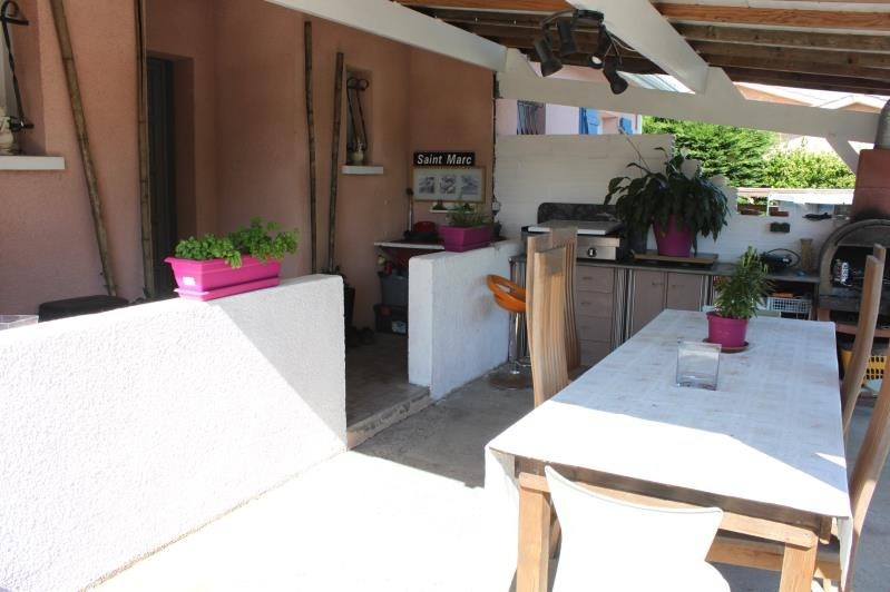 Vente maison / villa Langon 233 200€ - Photo 5