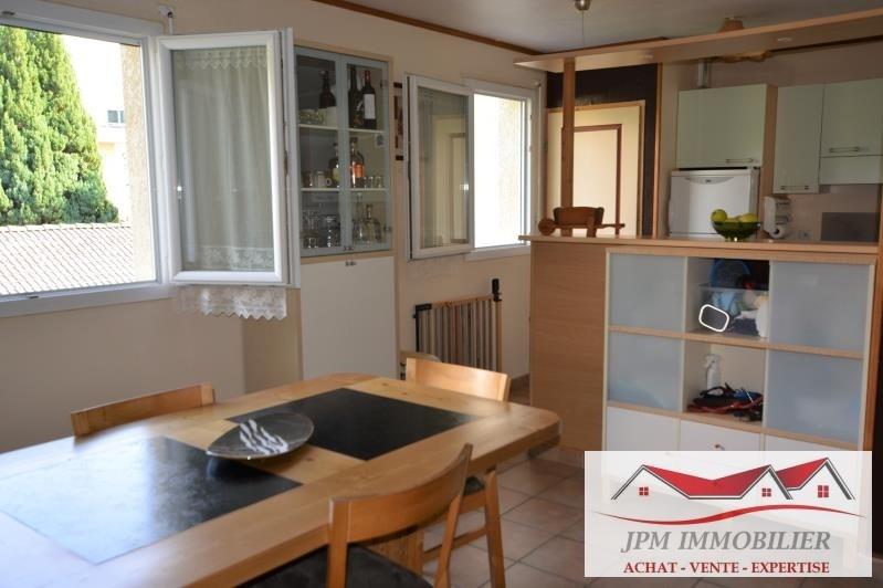 Vente appartement Marignier 214800€ - Photo 2
