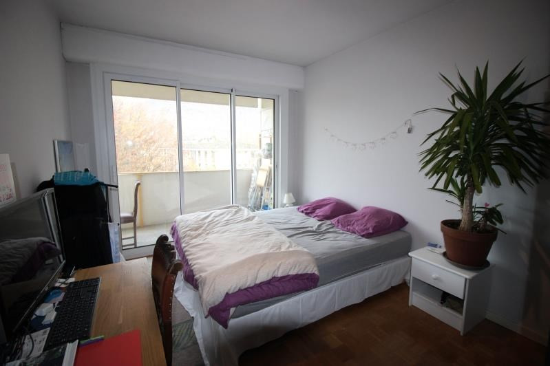 Vente appartement Annecy le vieux 315 000€ - Photo 4
