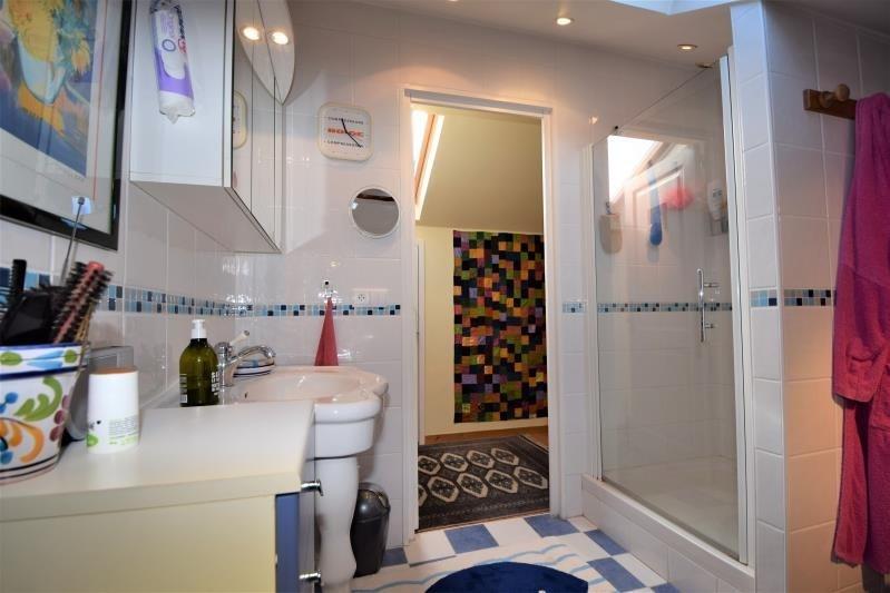 Vente maison / villa Royan 493500€ - Photo 7