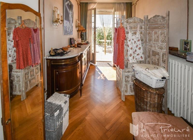 Verkauf haus Albi 225000€ - Fotografie 6