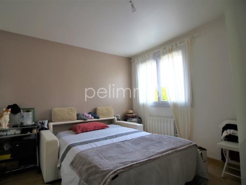 Sale house / villa Lancon provence 399000€ - Picture 7