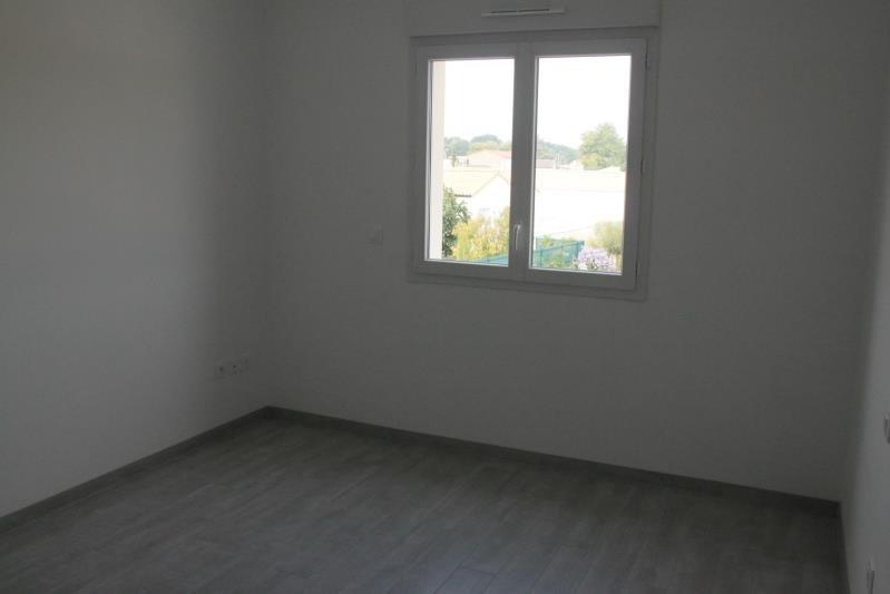 Vente maison / villa Saint sulpice de royan 322250€ - Photo 7