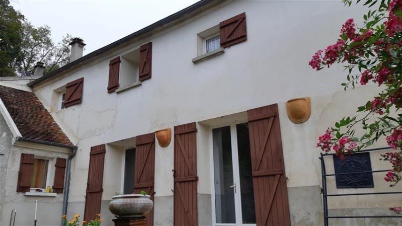 Maison 5pièces + 110 m²
