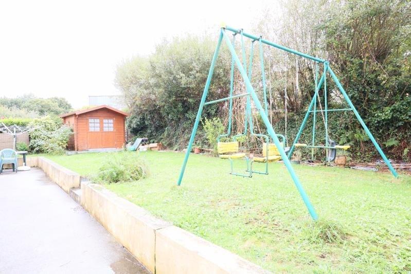 Vente maison / villa Brest 233500€ - Photo 7