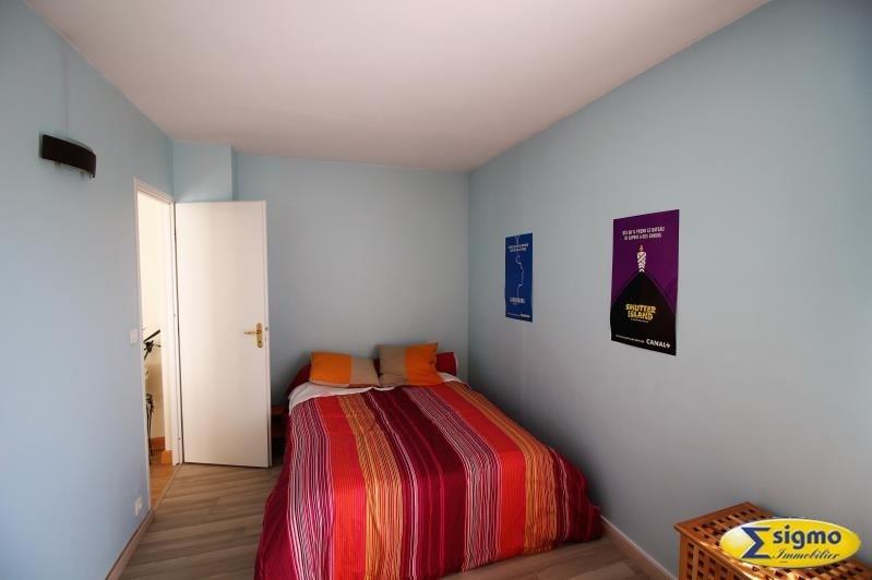 Venta  apartamento Chatou 223000€ - Fotografía 5