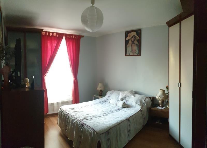 Venta  apartamento Asnières sur seine 312000€ - Fotografía 7