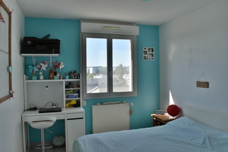 Vente appartement Besancon 151 900€ - Photo 5