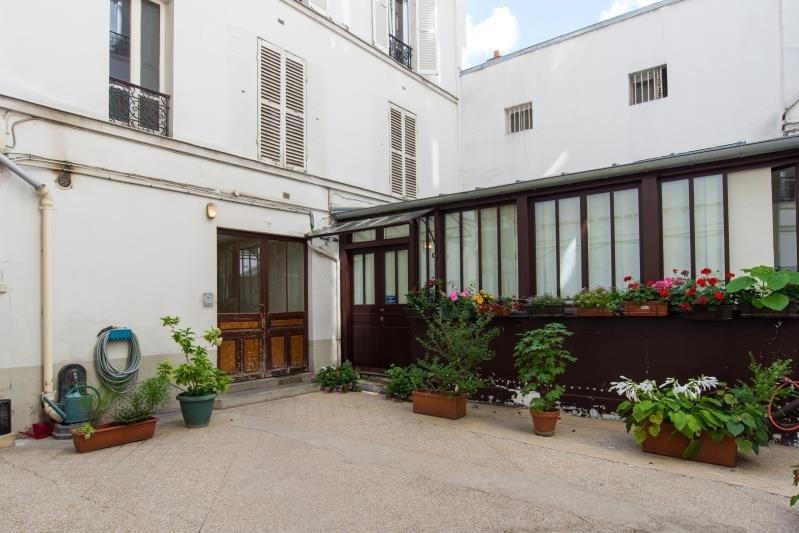 出售 公寓 Paris 15ème 465000€ - 照片 6