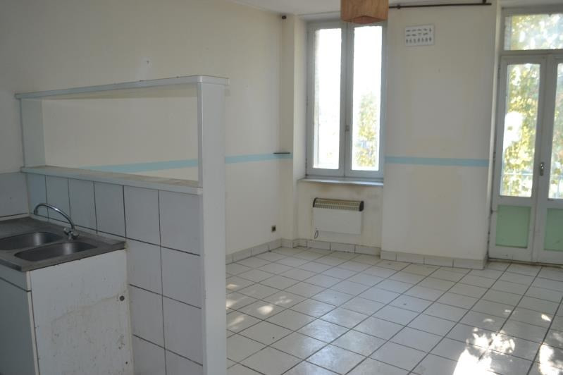Sale building Montelimar 161 500€ - Picture 3