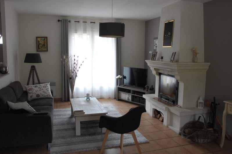 Sale house / villa Langon 233 200€ - Picture 3