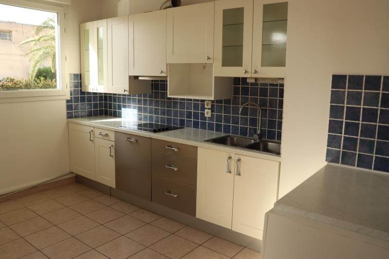 Sale apartment Cavalaire sur mer 315000€ - Picture 4