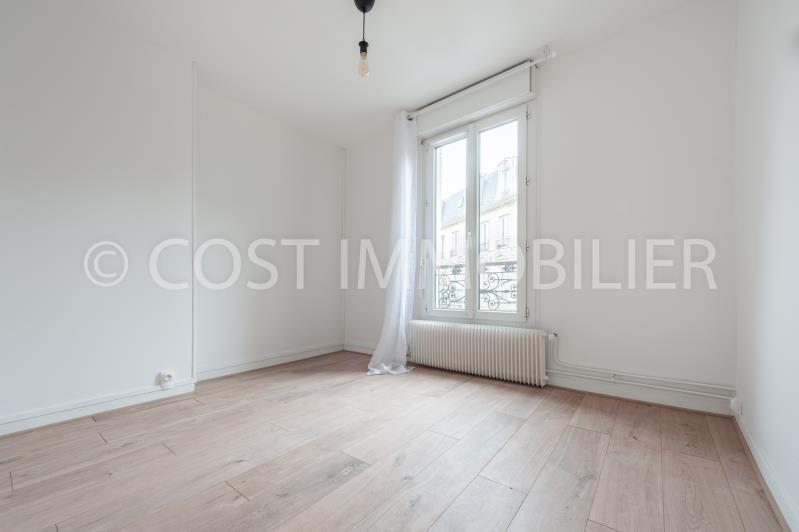 Vente appartement Asnières-sur-seine 597000€ - Photo 8