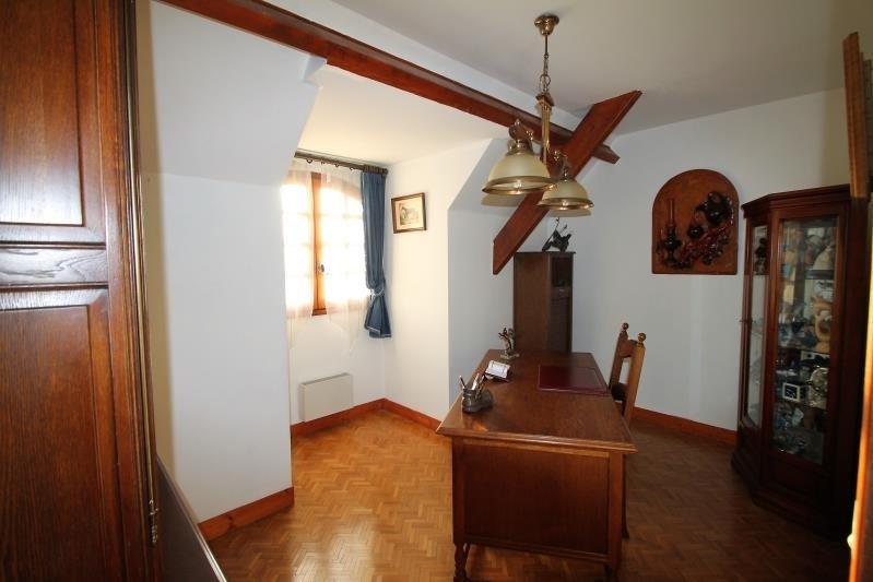 Sale house / villa Vulaines-sur-seine 399000€ - Picture 7