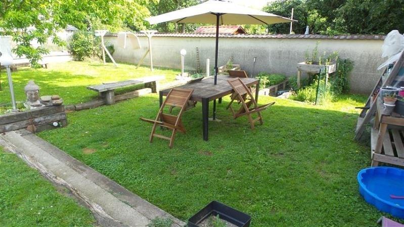 Vente maison / villa Saacy sur marne 244000€ - Photo 2