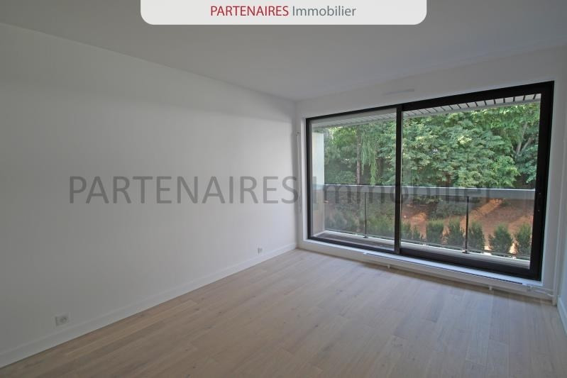 Vente appartement Le chesnay 447 000€ - Photo 4