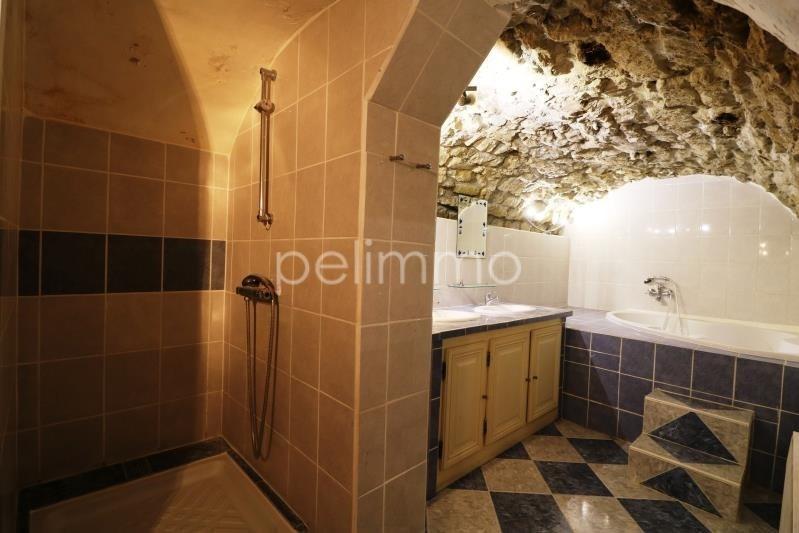 Sale house / villa Eyguieres 140000€ - Picture 4