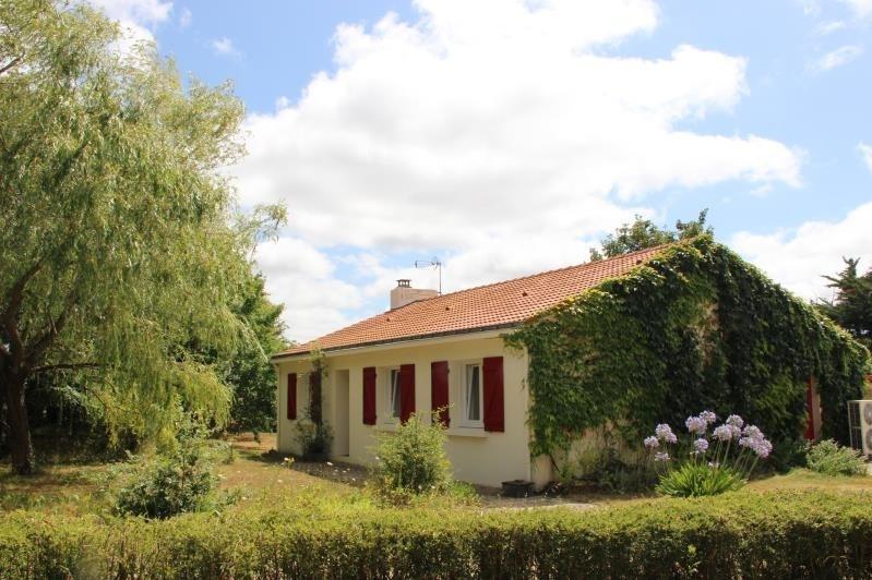 Vente maison / villa St pere en retz 344850€ - Photo 1