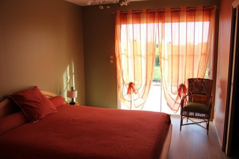Deluxe sale house / villa St andre de cubzac 640000€ - Picture 10